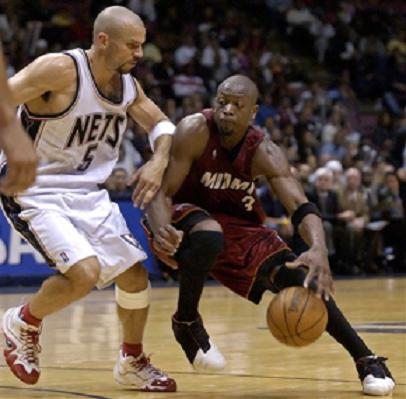 Dribbling Basketball Skills His Dribbling Skills